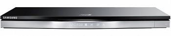 Samsung BD-E6500
