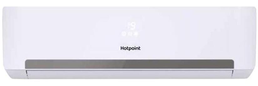 კონდიციონერი Hotpoint SPIW409HP/2 /SPIW409HP/O2