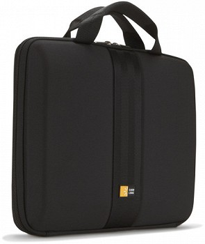 CASE LOGIC QNS-111-BLACK