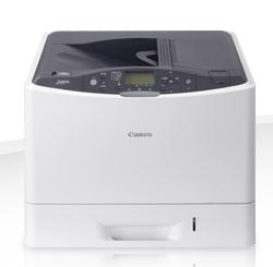 CANON I-SENSYS LBP7780CX (6140B001AA)