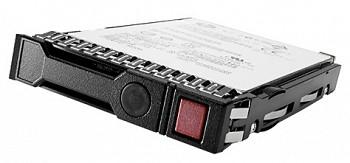 HP 300GB 10000ბრ/წთ 2.5