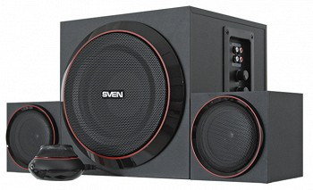 SVEN MS-1080