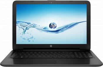 HP 250 G4 (N0Y20ES)