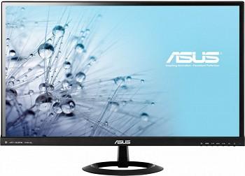 ASUS VX279H FULL HD LED 27