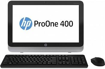 HP PRO ONE 400 G1 (D5U18EA)