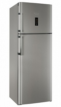HOTPOINT ARISTON ENTYH 19221 FWL