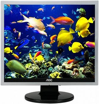 AOC 919VZ (LCD1319191B)