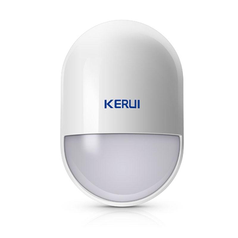 მოძრაობის სენსორი KERUI P829