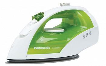 PANASONIC NI-E210TGTW