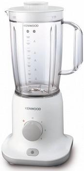 KENWOOD BL460