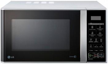 LG MS-2342BS