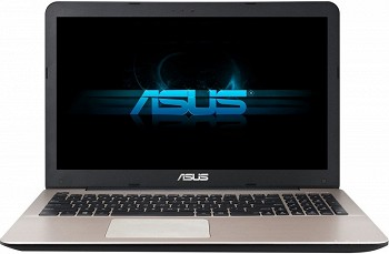 ASUS X555LA-XO2406D