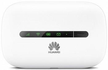 HUAWEI E5330 3G