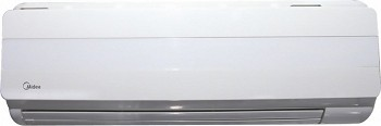 MIDEA MS12F-24HRN1 ION