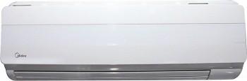 MIDEA MS12F-24HRN1 ION