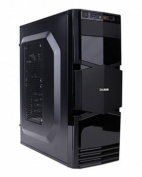 ZALMAN T3 BLACK (ZM-T3)