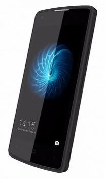 BRAVIS A401 NEO 4GB BLACK