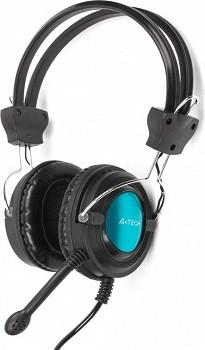 A4TECH HS-19-3 BLUE