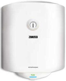 ZANUSSI ZWH/S-100 SYMPHONY