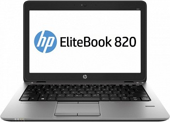 HP ELITEBOOK 820 G1 (F1Q90EA)