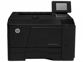 HP LASERJET PRO 200 M251NW (CF147A)