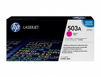 HP 503A (Q7583A)