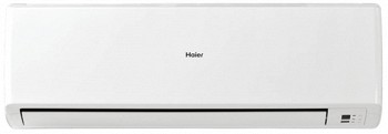 HAIER AS24GF3HAA / 1U24GR4EAA