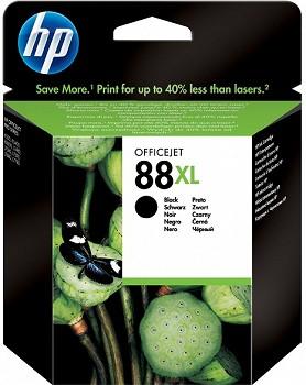 HP 88XL (C9396AE)
