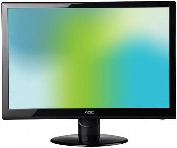 AOC E2752PHZ (LCD1327053B)