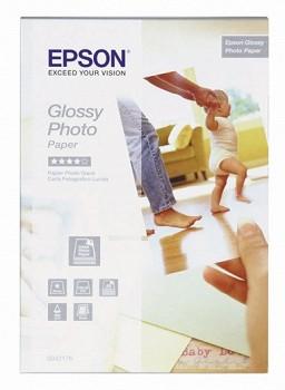EPSON GLOSSY (C13S042176)