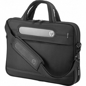 HP BUSINESS SLIM TOP LOAD CASE 14.1
