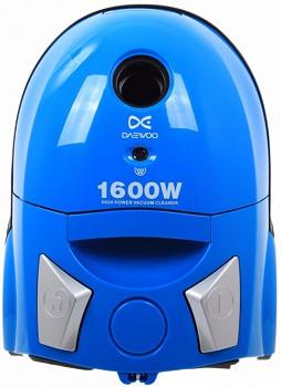 DAEWOO RC-5500SA