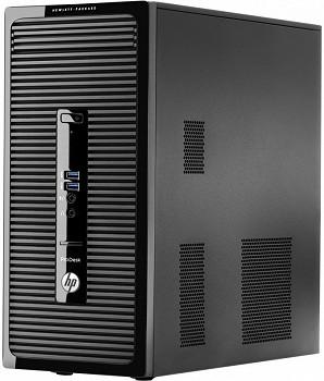 HP PRODESK 490 G2 MT (K3S18ES)