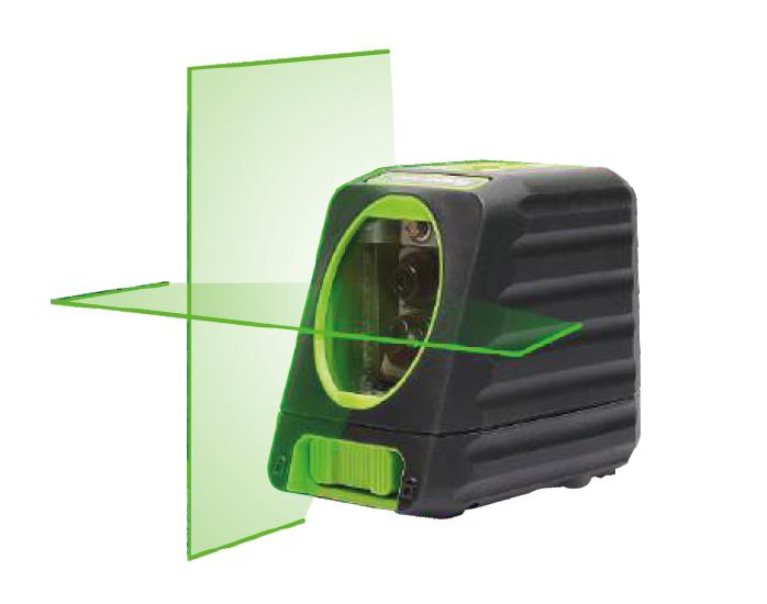 ნიველირი HUEPAR BOX-1G