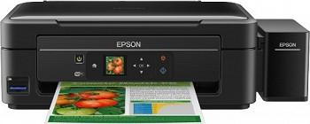 EPSON L455 (C11CE24401)