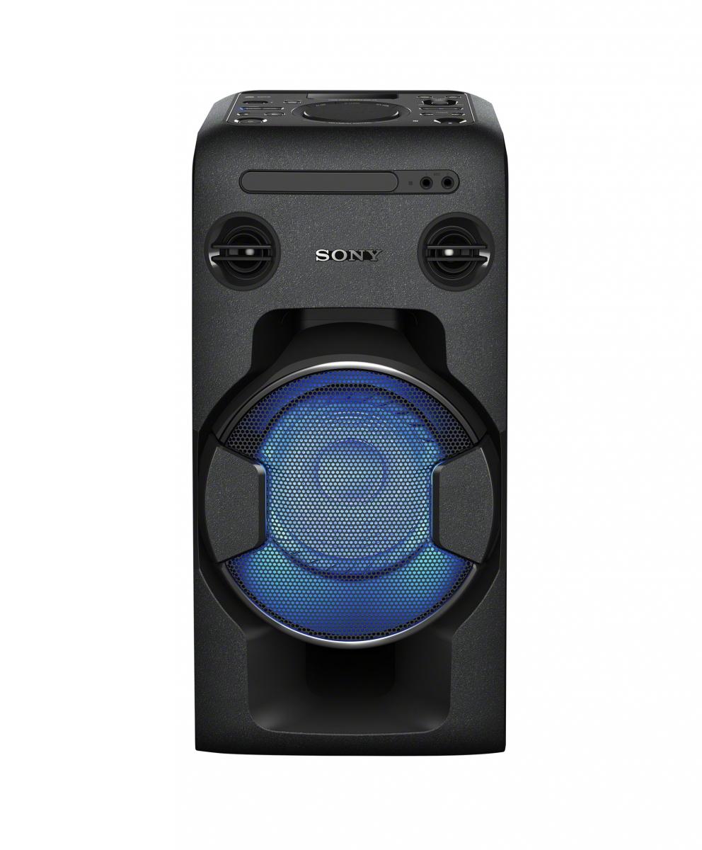 აკუსტიკური სისტემა SONY MHC-V11