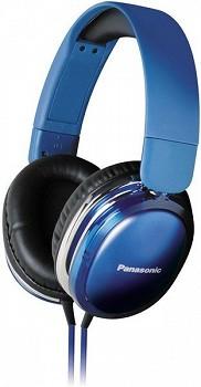 PANASONIC RP-HX350E-A