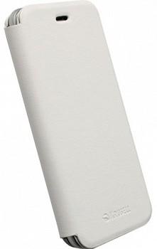 KRUSELL 75970 WHITE