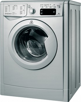 INDESIT IWE 71082 S C ECO (EU)
