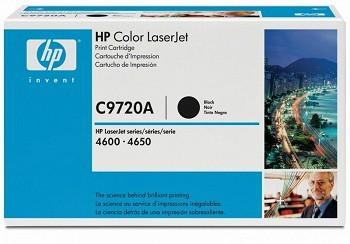 HP C9720A (C9720A)