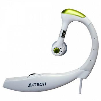 A4 TECH HS-12 iChat