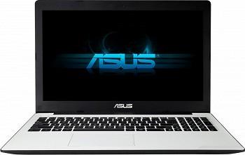ASUS X553MA-XX534D