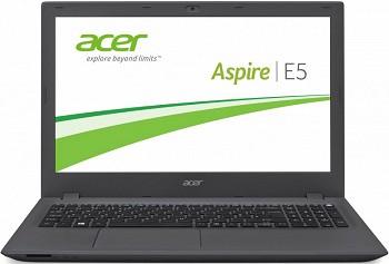 ACER ASPIRE E5-532 (NX.MYVER.023)