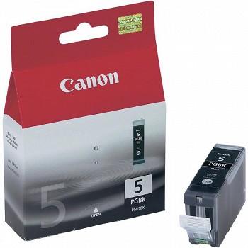 CANON PGI 5 (0628B024)