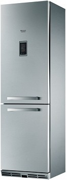 HOTPOINT ARISTON BCZ M 400 IX/HA
