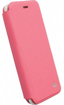 KRUSELL 75901A PINK