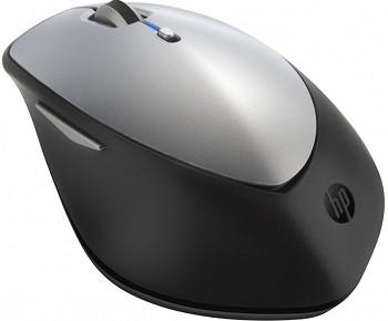 HP X5500 H2W15AA WIRELESS