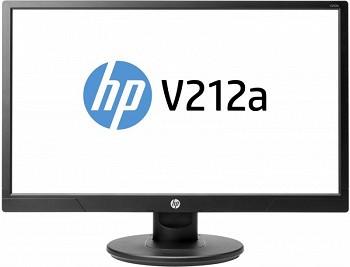 HP V212A (M6F38AA)