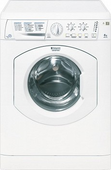 HOTPOINT ARISTON ARXL 85