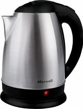 MAXWELL MW 1050 ST